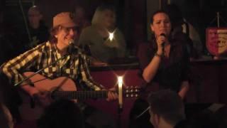 """Jungle Drum"" Cover | Sing für mich, Baby! - LIVE"