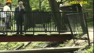 """""""Uprowadzony"""" przez Żydów Henio Blaszczyk opowiada o pogromie kieleckim"""