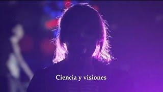 Chvrches - Science/Visions (Subtitulada en Español)