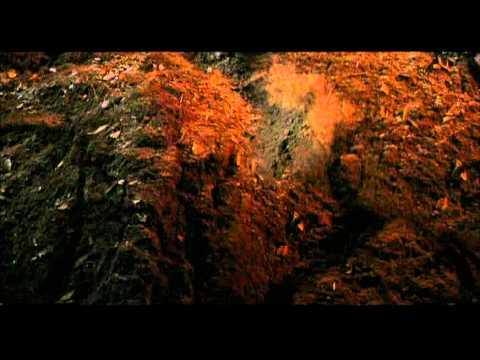 Tremors 4. - A legenda elkezdődik online