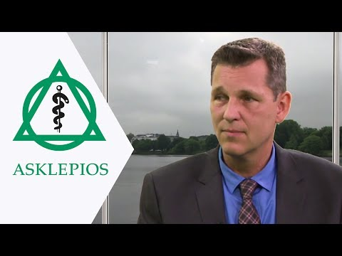 Klassifizierung von hypertensiven Krisen Metzgern