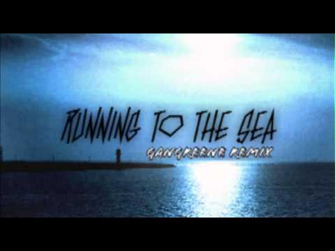 Röyksopp - Running To The Sea feat. Susanne Sundfør [GANGREENE REMIX] - FREE DOWNLOAD