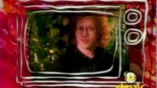 Warren Zevon - Leave My Monkey Alone
