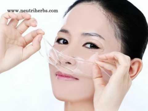 Le polissage laser de la personne à moskve laction