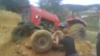 traktor (1).3GP