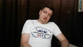 """Обращение автора хита """"Владимир Путин молодец!"""" к президенту!!! 26 июня 2018 г"""