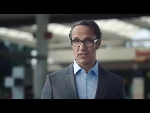 HUK Coburg - Aus Tradition günstig   TV Spot 2018
