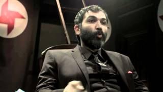 Sadece Diktatör (Trailer)