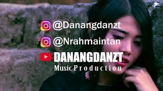 Intan Rahma - Sayang Sing Terakhir ( Official Music Video  )