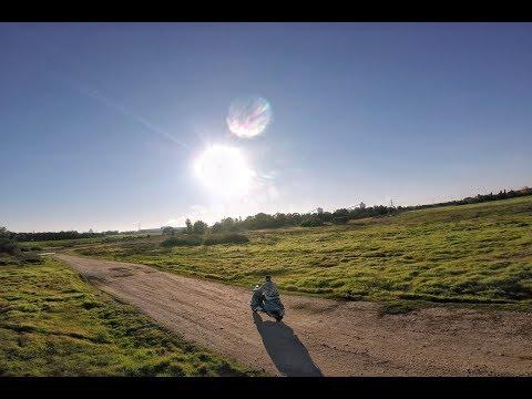 vespa-fpv-drone-footage