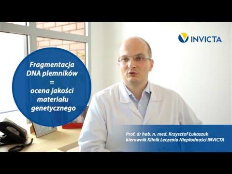 Producentów insuliny pióro