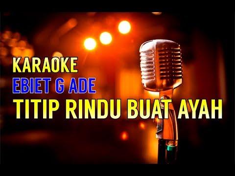 Image Result For Download Lagu Ayah