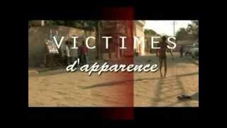 preview picture of video 'Victimes d'Apparence film tourne a Port de Paix Fabuleux!!!! ecrit par VICTOR JACQUES-GARJAMES.wmv'