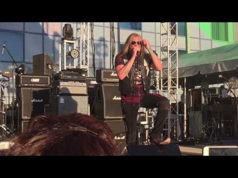 Sebastian Bach - 18 And Life 6/2/17 Mp3