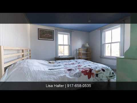2196 Route 32, Saugerties, NY, 12477-4457