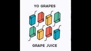 Yo Grapes   The Hospital [HD] + Lyrics