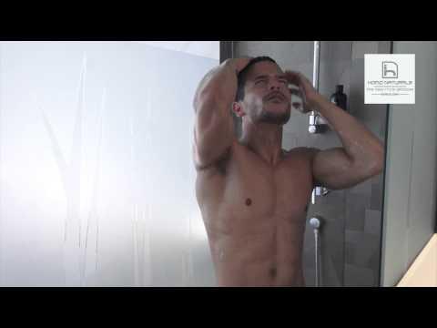 Gel de ducha & Shampoo SIN SULFATOS