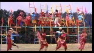 Dil Nahi Dena Re Dil Nahi Lena (Full Song) Film - Humla