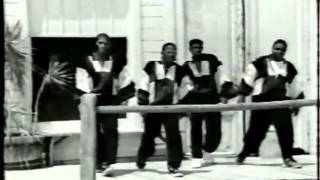 DC Don't Stand For Doge City (Chuck Brown, Little Benny, SugarBear & Whiteboy)