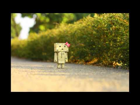 PAGI band - Cinta Mati (with danbo).wmv
