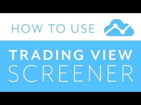 mp4 Tradingview Forex Screener, download Tradingview Forex Screener video klip Tradingview Forex Screener