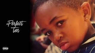 Mustard – Woah Woah Feat. Young Thug, Gunna (Audio)