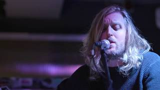 Andy Burrows – Barcelona | Live For The Big Issue