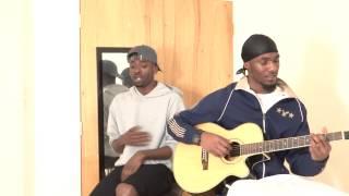 Who Did That To You {django John Legend ) MaLon aLi and Smitty