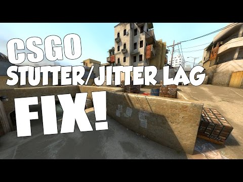 CS:GO Random Lag Spikes, NEED FIX! :: Counter-Strike: Global