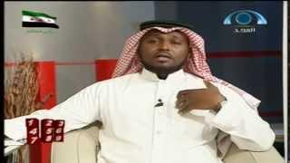 تحميل اغاني من الأرشيف | نشيد أسمعيني يا أخيه بصوت المنشد أبو عبد الملك MP3