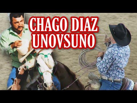 🇲🇽🔥¡¡CHAGO DIAZ VS EL COLA DE PLATA!! 1VS1 EN LA GUADALUPANA😱