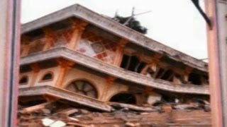 Detikdetik Gempa Di Pidie Jaya Aceh 64 SR 7 Desember 2016  Life Insurance