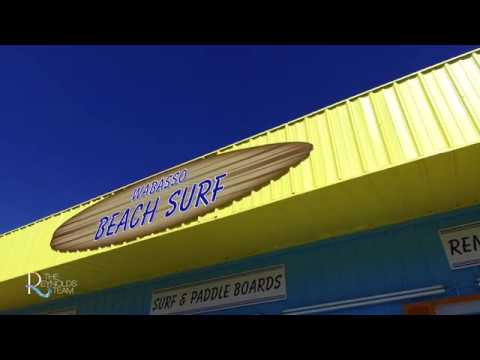 Wabasso Beach & Surf Shop