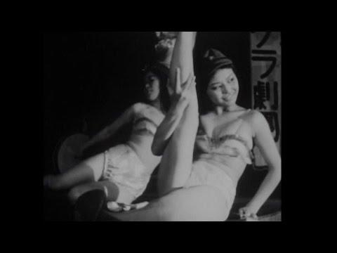 Sex-Stellungen bei schwangeren in Bildern