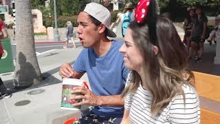 Zach King All Best Magic Vines Ever - Incredible Magic Tricks of Zach king