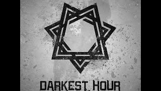 """Travis Orbin - Darkest Hour - """"Lunar Divide"""" & """"Surrealist"""""""
