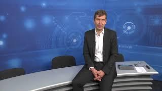 Computerwoche Webcast - Akamai: Cybercrime und Datenklau verhindern