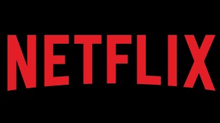Neu im Juni 2018   Netflix - Video Youtube