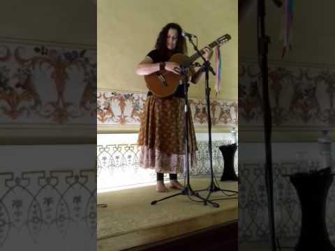 Música Kararaô