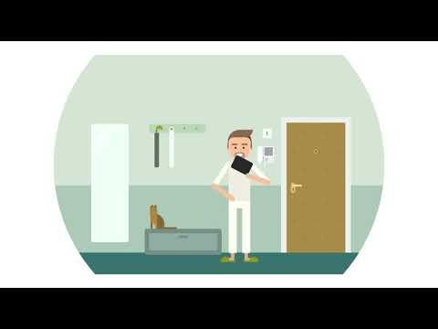 Муниципальные услуги - Штрафы и задолженности (Материалы из репозитория Минкомсвязи России)