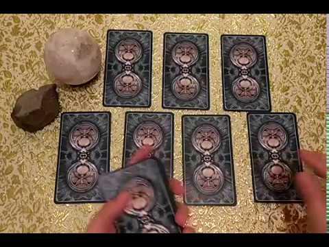 Имбирь в магии денег