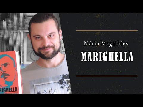 Marighella - Biografia e o Golpe de 64