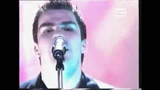 Stereophonics - Local Boy in the Photograph (Live on Top of the Pops - 1998)