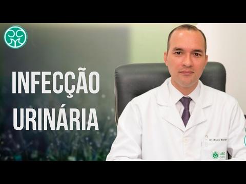Malato di cancro alla prostata