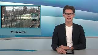 TV Budakalász / Budakalász Ma / 2021.09.23.