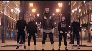 Sarkodie - Adonai ft. Castro (Official Dance Video)
