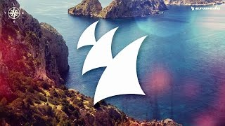 Lost Frequencies feat. Sandro Cavazza - Beautiful Life (Extended Mix)