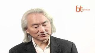 Michio Kaku: The Secret Weapon of American Science | Big Think