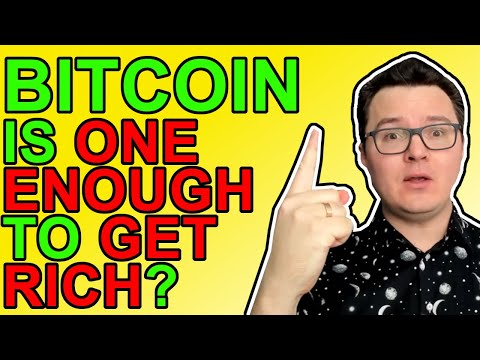 investește 3000 de euro în bitcoin