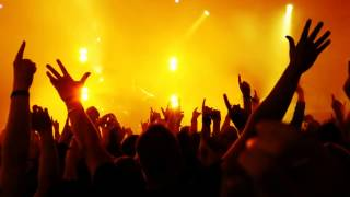 DJ Quik | Do Today | A=432hz
